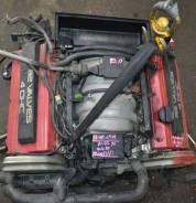 Двигатель в сборе. Audi S4 Audi A8