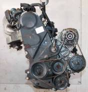 Двигатель в сборе. Volkswagen: Passat, Corrado, Vento, Golf, Sharan Двигатель ADY