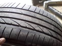 Bridgestone Dueler H/P Sport AS. Летние, износ: 20%, 1 шт