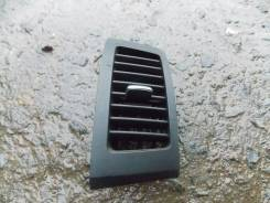 Патрубок воздухозаборника. Toyota Allion, ZZT240