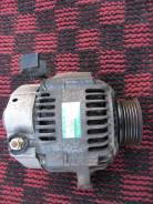 Генератор. Honda Accord, E-CD6, E-CF2, E-CD8 Honda Prelude, E-BB1, E-BB4 Двигатели: H22A1, H22A3