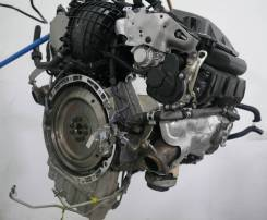 Двигатель 6.3B M157 63 AMG на Mercedes