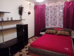 2-комнатная, улица Тихоокеанская 221. Краснофлотский, 48 кв.м.