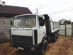 МАЗ 5516. Продам самосвал Маз 5516, 11 150 куб. см., 20 000 кг.