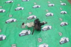 Ремкомплект главного тормозного цилиндра. Toyota: WiLL VS, Corolla Runx, Corolla, Corolla Fielder, Allex Двигатели: 1ZZFE, 1NZFE, 2ZZGE, 3ZZFE, 2NZFE...