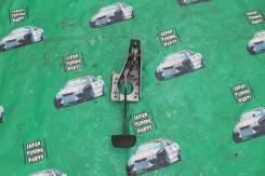Педаль тормоза. Toyota: Allex, Corolla, Voltz, Corolla Spacio, Corolla Fielder, Corolla Runx, WiLL VS, Corolla Verso Двигатели: 2ZZGE, 1NZFE, 1ZZFE, 3...
