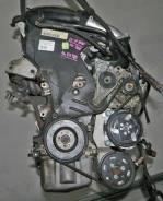 Двигатель в сборе. Skoda Octavia SEAT Toledo