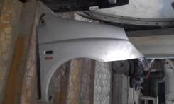Крыло. Mitsubishi Dingo, CQ5A, CQ2A, CQ1A