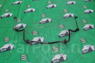 Стабилизатор поперечной устойчивости. Toyota Corolla Toyota Allex, ZZE123 Toyota Corolla Runx, ZZE123 Toyota Corolla Fielder, ZZE122G, ZZE123, ZZE123G...