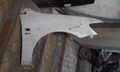 Крыло. Mitsubishi Lancer Cedia, CS2W