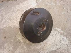 Вакуумный усилитель тормозов. Toyota Sprinter Carib, AE95G, AE95