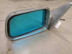 Зеркало левое VAZ 2111