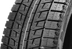 Bridgestone Dueler A/T Revo 2. Зимние, 2011 год, без износа, 1 шт