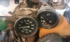 Датчик температуры топлива. Лада 2105, 2105 Лада 2104, 2104 Двигатель BAZ2105