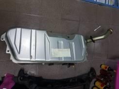 Бак топливный. Mercedes-Benz E-Class, W210