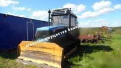 Агромаш 90ТГ. Трактор гусеничный Агромаш 90тг, 2011 года. Под заказ