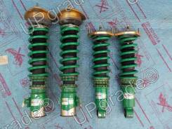 Койловер. Subaru Legacy, BE9, BP5, BL9, BE5, BL, BPE, BH5, BPH, BLE, BEE, BP9, BL5, BP, BES