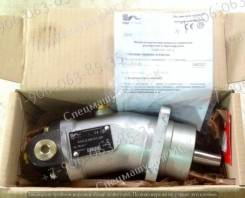 Гидромотор 310.2.28.01.03 для ДУ-54, ДУ-57А, ДУ-61, ВА-3, ДС-181