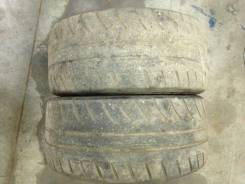Westlake Tyres Sport RS. Летние, износ: 40%, 2 шт