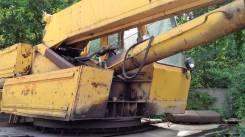 ДЗАК КС-3575А. Крановая установка КС 3575А., 6 000 куб. см., 10 000 кг., 15 м.
