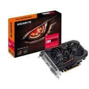 AMD Radeon RX-Series