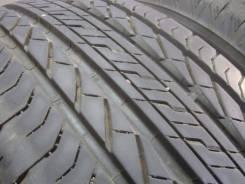 Bridgestone Dueler H/L. Летние, 2015 год, без износа, 2 шт