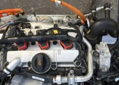 Двигатель 3.0B M06. EC на Porsche