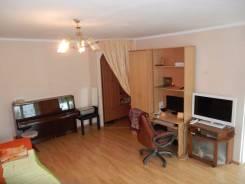 2-комнатная, улица Чапаева 2. Центральный, агентство, 42 кв.м.