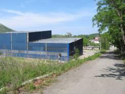 Продам отличный земельный участок 1,5 га в центре Славянки!. 15 214 кв.м., собственность, электричество, от агентства недвижимости (посредник). Фото...