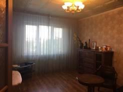 3-комнатная, Красноармейская. Пограничной, агентство, 64 кв.м. Интерьер