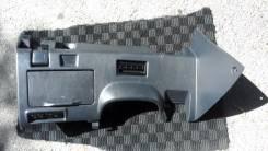 Панель приборов. Toyota Chaser, JZX100