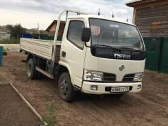 Гуран-2318. Продам отличный грузовик!, 2 700 куб. см., 3 000 кг.