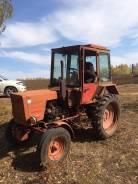 Вгтз Т-25. Продается трактор, 25 л.с.