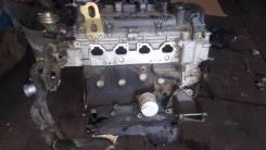 Двигатель в сборе. Nissan: Bluebird Sylphy, AD, Almera, Sunny, Wingroad Двигатели: QG15DE, LEV