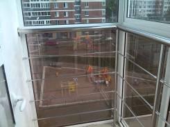 Сварочные работы: лестницы, решетки на окна, заборы любые конструкции