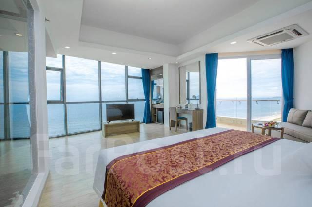 Вьетнам. Нячанг. Пляжный отдых. Swandor Hotels & Resorts Cam Ranh 5*