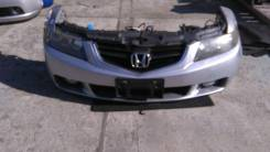 Ноускат HONDA ACCORD, CL9, K24A; 9 РЯД, 2980016517