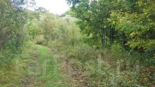 Продам земельный участок. 950 кв.м., собственность, от частного лица (собственник)