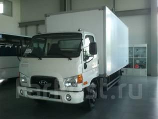 Hyundai HD78. Продается Hyundai HD-78 фургон сэндвич изотермический рефрижератор, 3 950 куб. см., 5 000 кг.