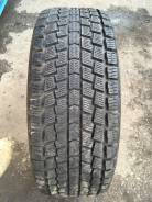 Hankook DynaPro AT RF08. Зимние, без шипов, износ: 10%, 4 шт