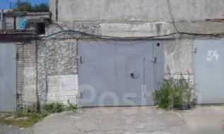 Гаражи кооперативные. улица Уборевича 53, р-н Краснофлотский, 21 кв.м., электричество
