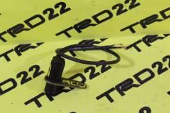 Датчик abs. Toyota Highlander, MCU20, ACU25, MCU23, MCU28, ACU20, MCU25 Toyota Kluger V, ACU25, MCU20, ACU20, MCU25 Двигатели: 2AZFE, 3MZFE, 1MZFE