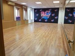 Аренда нового танцевального зала. Улица Пологая 26, р-н Центр, 50 кв.м., цена указана за квадратный метр в месяц