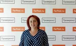 Контрольные работы по низким ценам во Владивостоке