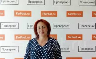 Делаю контрольные работы набор текста Помощь в обучении во  Контрольные работы по низким ценам во Владивостоке