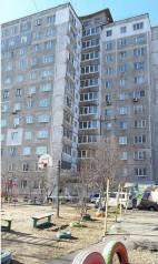 Меняю -ул. Амурская 57 и Чкалова 22 , 1ком. кв-ры. на 3 х ком. квартиру. От частного лица (собственник)