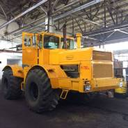 Кировец К-700. Продам трактор К-700А, 4 750 куб. см.