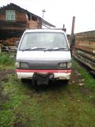 Mazda Bongo. Продаётся грузовик Мазда Bongo, 2 000 куб. см., 1 000 кг.
