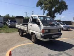 Toyota Town Ace. Продается грузовик Тoyota TownAce, 2 000 куб. см., 1 000 кг.