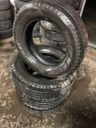 Michelin. Всесезонные, износ: 30%, 4 шт